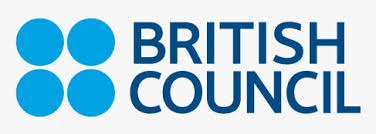 British Council Iași caută asistenți de profesori