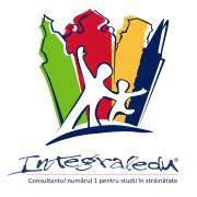 IntegralEdu angajează consultant educațional