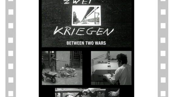 """Seara filmului german: """"Între două războaie"""""""