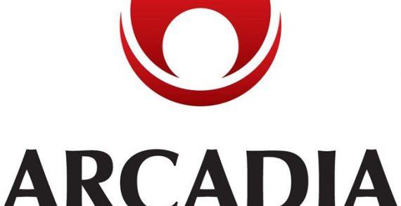 Arcadia recrutează pentru poziția de consilier clienți