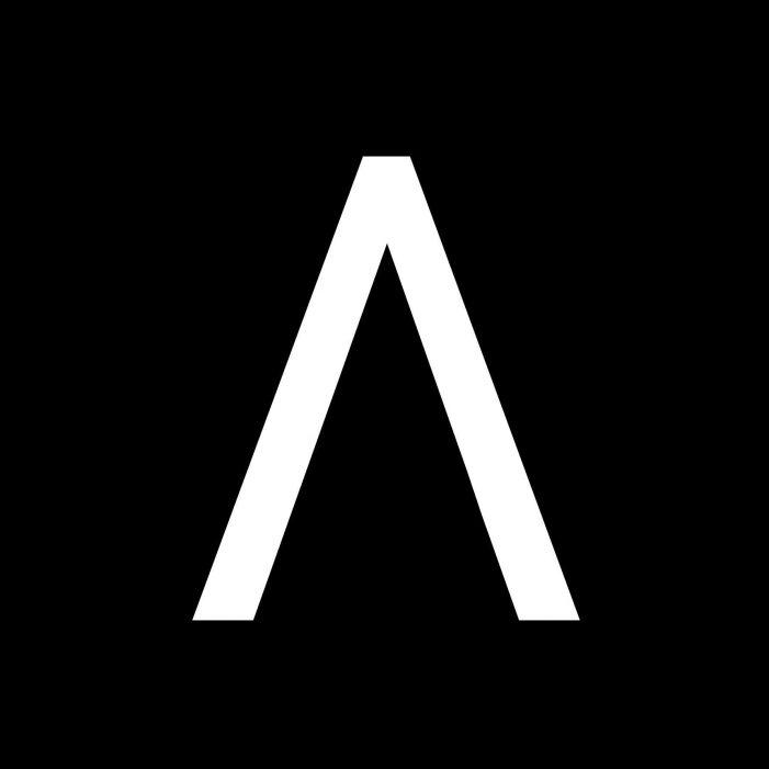 Acolada – design și arhitectură, caută noi colegi