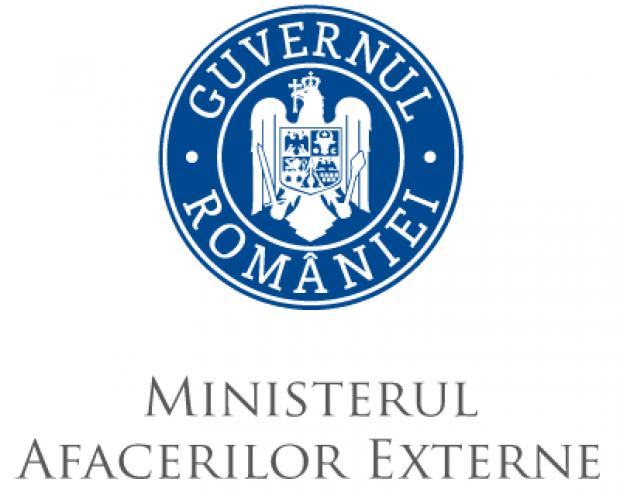 """Ministerul Afacerilor Externe lansează programul """"InternshipRO2019EU"""" – București"""