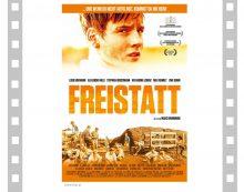 """Seara de film german – """"Sanctuarul"""""""