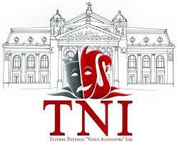 La Teatrul Național Iași, în luna martie