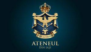 Programul Ateneului din Iași în săptămâna 11-17 februarie 2019