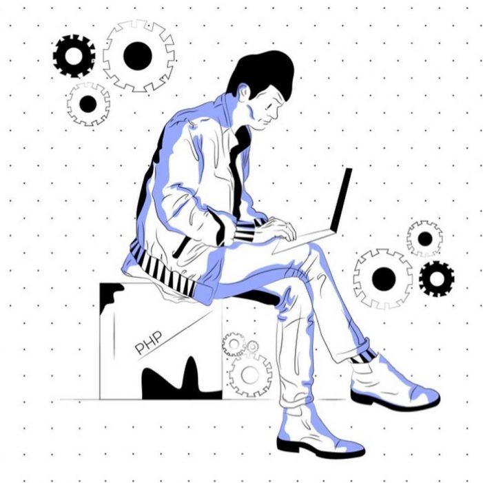 BSS ONE angajează Programator PHP back-end