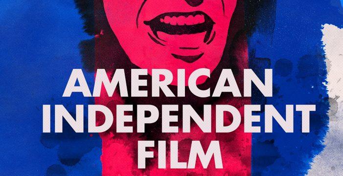 American Independent Film Festival ajunge la Iași