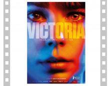 """Seara de film german """"Victoria"""" (Germania, 2015)"""