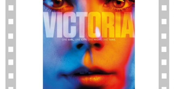 "Seara de film german ""Victoria"" (Germania, 2015)"