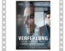 """Seara de film german: """"Păcatul"""" (Germania, 2015)"""