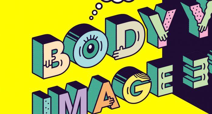 """""""Îmbunătățirea relației cu propriul corp"""" – Panel de discuții"""