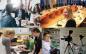 Absolvenții UAIC pot beneficia de stagii de practică finanțate prin fondurile programului Erasmus+