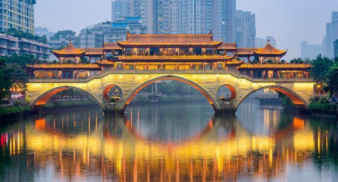 Cursuri facultative de limba Chineză – nivelurile începător, intermediar şi avansat.