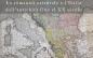 """Conferința internațională """"Romanitatea orientală și Italia din Antichitate până în secolul XX"""""""