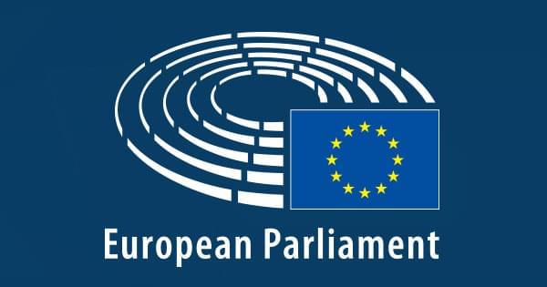 Stagii oferite de Parlamentul European