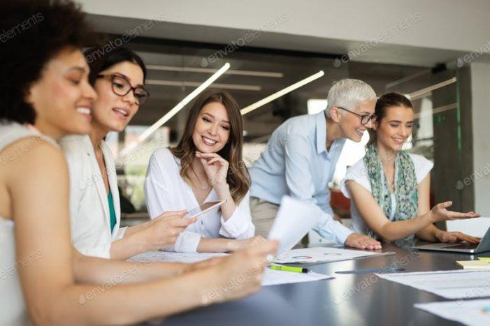 Proiect ce vizează dezvoltarea abilităţilor antreprenoriale pentru doctoranzi și postdoctoranzi în domeniul Știinţelor economice