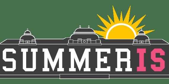 SummerIS – Universitatea de vară pentru elevi