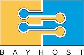 Burse anuale pentru studenți oferite de BAYHOST