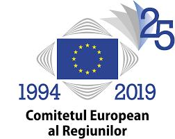 Stagii plătite la Comitetul European al Regiunilor
