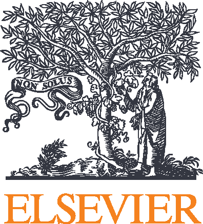ELSEVIER te invită la trainingul REXAYS