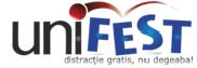 Festivalul UniFEST 2019