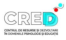 Lansarea Centrului de resurse și dezvoltare în domeniile psihologie și educație