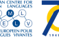 Conferința aniversară a Centrului European de Limbi Moderne