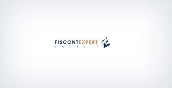 FISCONTEXPERT CONSULT angajează Consilier juridic debutant