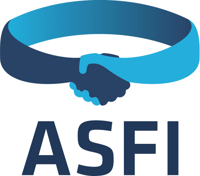 ASFI lansează proiect caritabil pentru copiii cu autism