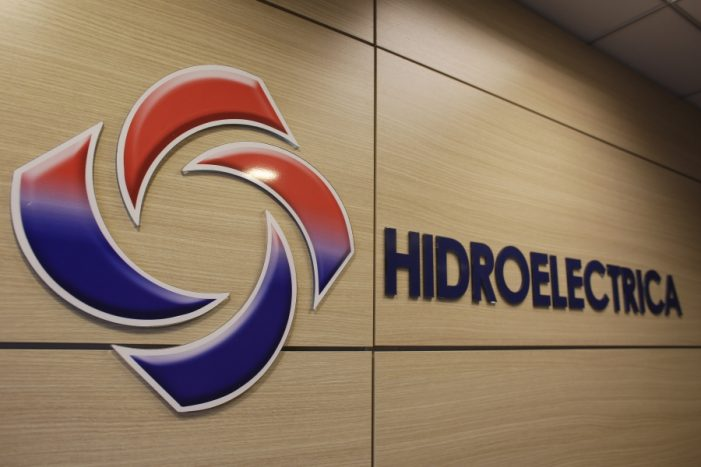 HIDROELECTRICA S.A. oferă 37 burse private de studii elevilor și studenților