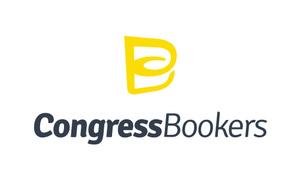 Congress Bookers angajează Asistent manager