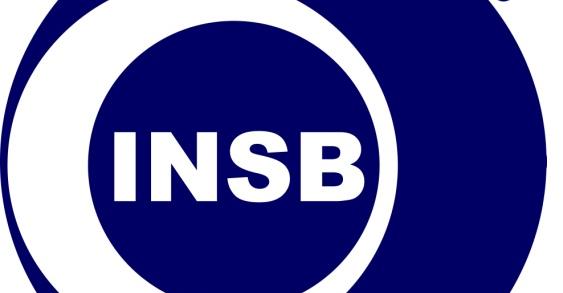 INCDSB/CCB angajează Asistent Cercetare Științifică