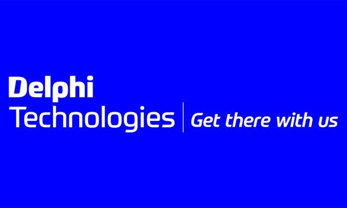 Delphi Technologies organizează un stagiu de practică pentru studenți