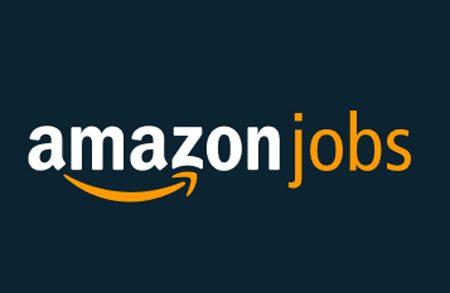 Amazon angajeaza pasionați de limba portugheză