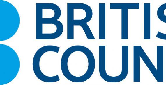 Oportunitate de carieră la British Council Iași