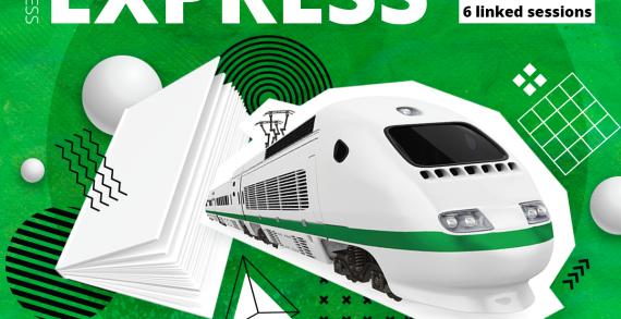 Centric Express 2020 – program de traininguri pentru studenți