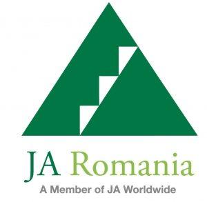 Program de antreprenoriat Junior Achievement România – stagiu de practică