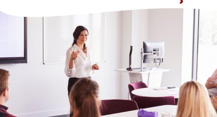 Paneluri interactive online pentru orientarea educațională a elevilor de liceu
