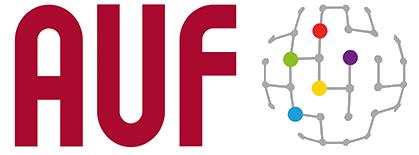 Școală de Vară online pentru studenții de la universitățile membre ale Agenției Universitare a Francofoniei