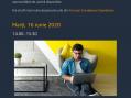 Amazon te invită la Târgul Online de Cariere – pe 16 iunie, de la ora 14:00
