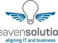 Oportunități de angajare la Heaven Solutions