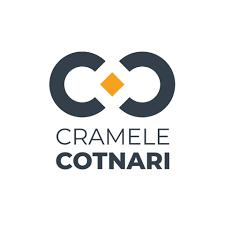 Oportunitate de angajare la Cramele Cotnari