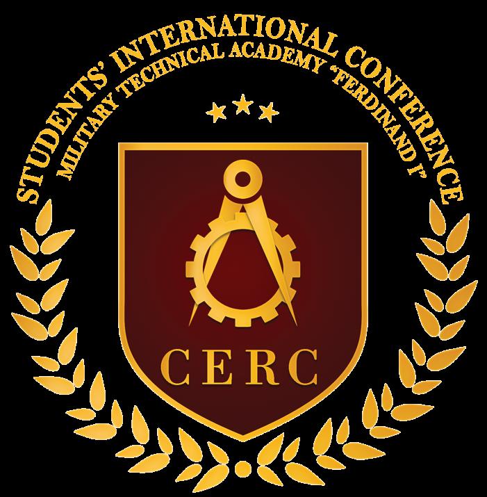 """Conferința Internațională a Studenților """"CERC 2020"""""""
