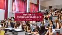 Traininguri online gratuite pentru studenți – Noiembrie 2020