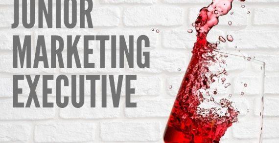Cramele Cotnari angajează Junior Marketing Executive