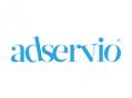 Compania ieșeană Adservio angajează React/React Native Developer