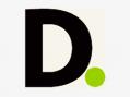 Programe și oportunități de carieră pentru studenți oferite de compania Deloitte