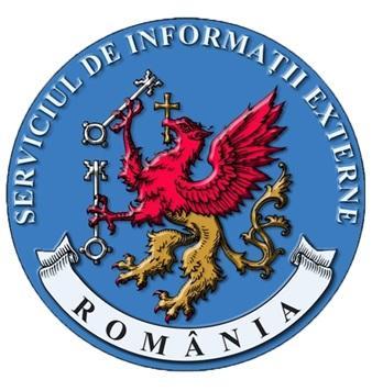 Prezentarea oportunităților de angajare oferite de Serviciul de Informații Externe