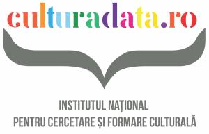 Școala de vară Culturadata