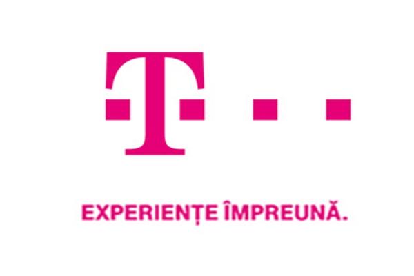 Telekom lansează proiectul Futureproof pentru a sprijini Generația Z în explorarea viitoarelor oportunități de carieră